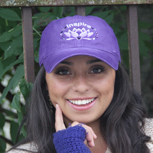 Inspire-Cap-Purple-Shop-MM