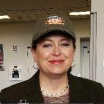 Liz-Jamieson-Inspire-Cap-Testimonial