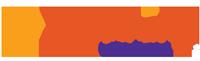 Inspiráh Logo