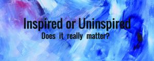 inspired-or-uninspired-blog